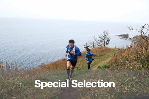 Special Selection 2021